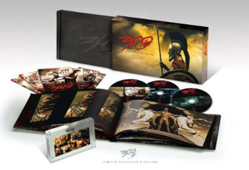 300_limited_collector_s_edition_dvd_image