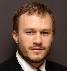 heath-ledger-12