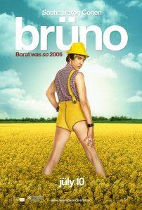 bruno-poster1