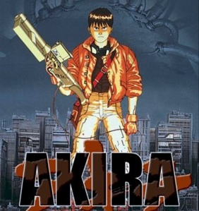 akira_movie_image__3_