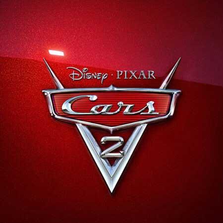carros2_1